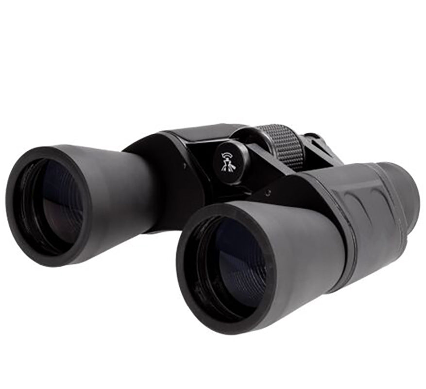 Sun Optics Porro Prism 7x50 Binoculars - SharpShooter Optics