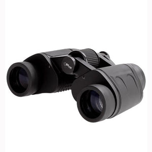 Sun Optics Porro Prism 8x40 Binoculars - SharpShooter Optics