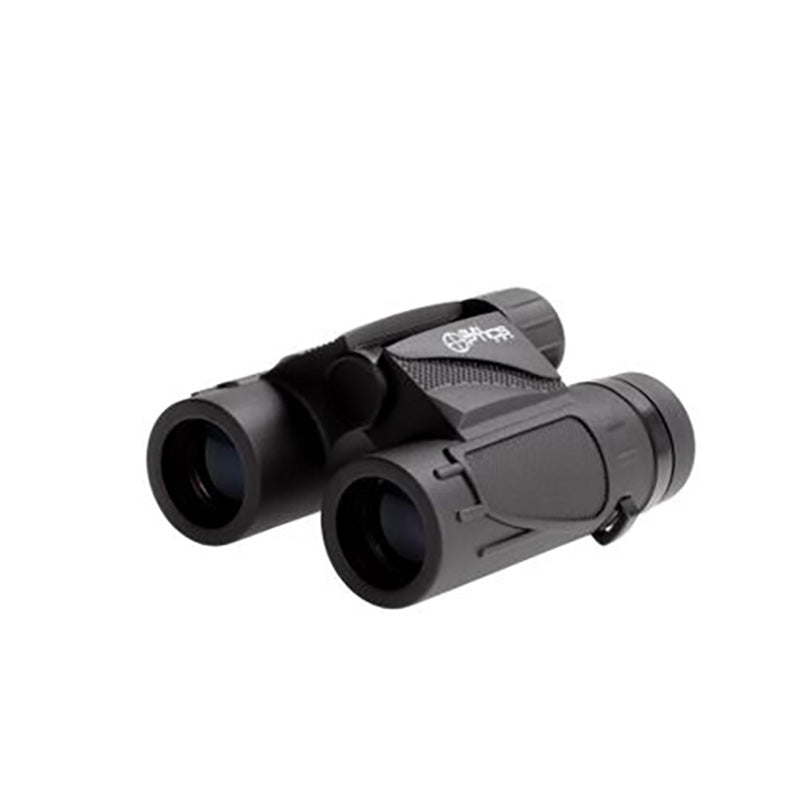 Sun Optics Roof Prism 10x25 Binoculars - SharpShooter Optics