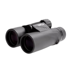 Sun Optics Roof Prism 12x42 Binoculars - SharpShooter Optics