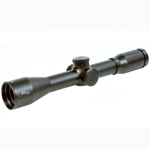 Sun Optics 10x44 Tactical Sniper - SharpShooter Optics