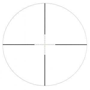 Sun Optics 42x60 Tactical Long Range - SharpShooter Optics
