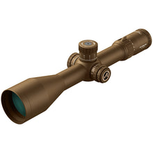 Athlon Optics Cronos BTR 4.5-29x56 Riflescope - SharpShooter Optics