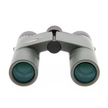 Kowa BD25 8x25 Binoculars - SharpShooter Optics