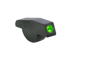 "Meprolight Fixed Tru-Dot Night Sights for S&W ""J-FRAME"" 1 7/8"" barrel - SharpShooter Optics"