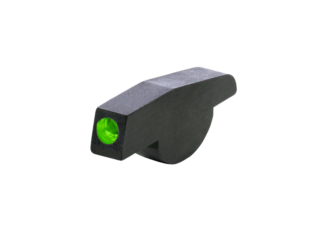 Meprolight Fixed Tru-Dot Night Sights for S&W