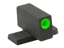 Meprolight Ad-Com Tru-Dot Night Sights for Springfield XD Series - SharpShooter Optics