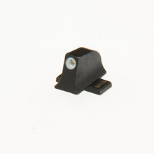 Meprolight Tru-Dot Adjustable Night Sights for Sig Sauer P220, P225, P226 - SharpShooter Optics