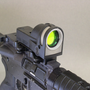 Mepro M21 Self Powered Day/Night Reflex Sight - Sharp Shooter Optics