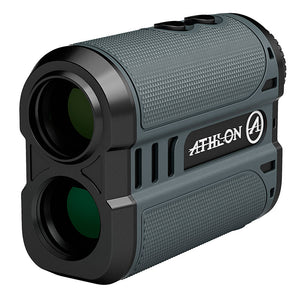Athlon Optics Midas 1 Mile Laser Rangefinder - SharpShooter Optics