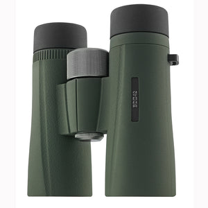 Kowa BDII-XD 10x42 Wide Angle Binoculars - SharpShooter Optics