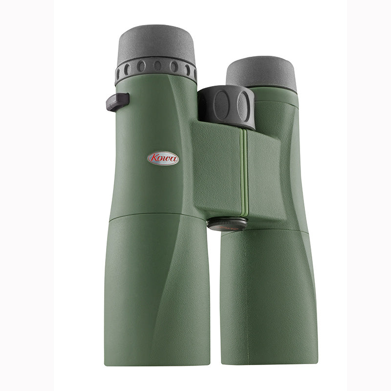 Kowa 10x42 SV II Series Binoculars - SharpShooter Optics