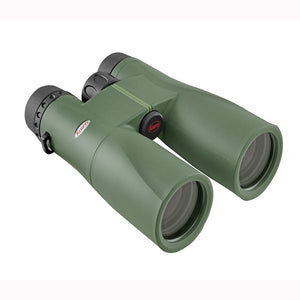 Kowa 8x42 SV II Series Binoculars - SharpShooter Optics