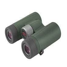Kowa BDII-XD 10x32 Wide Angle Binoculars - SharpShooter Optics
