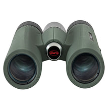 Kowa BDII-XD 8x32 Wide Angle Binoculars - SharpShooter Optics