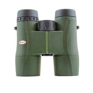 Kowa 10x32 SV II Series Binoculars - SharpShooter Optics