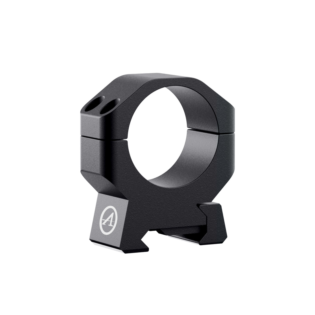 Athlon Optics Armor 30mm Scope Ring