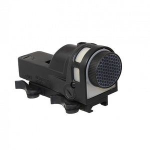 Meprolight M21 Polarizer Kit - SharpShooter Optics