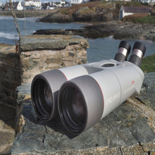 Kowa 32x82 High Lander Observation Binoculars - SharpShooter Optics