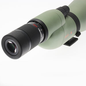 Kowa 25-60x Wide Zoom Eyepiece - SharpShooter Optics