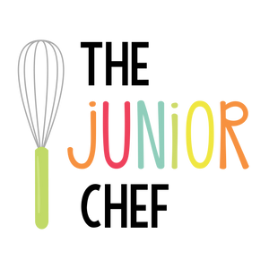 The Junior Chef