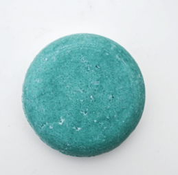 Herb Garden Solid Shampoo/Body Wash
