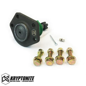 KRYPTONITE BOLT-IN UPPER BALL JOINT (FOR AFTERMARKET UPPER CONTROL ARMS) 2001-2019