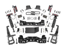 Load image into Gallery viewer, 6IN FORD SUSPENSION LIFT KIT (15-18 F-150 4WD)