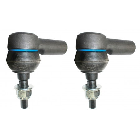 OUTTER TIE RODS