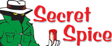 secretspiceseasoning.com