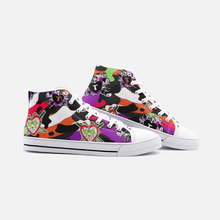 Load image into Gallery viewer, TOKYOLOVE X13 High Top Kicks