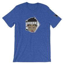 Load image into Gallery viewer, Dooman T-Shirt #1