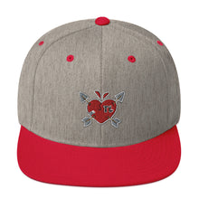 Load image into Gallery viewer, TOKYOLOVE Snapback Hat