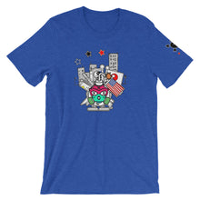 Load image into Gallery viewer, BOOM BOOM #2 T-Shirt