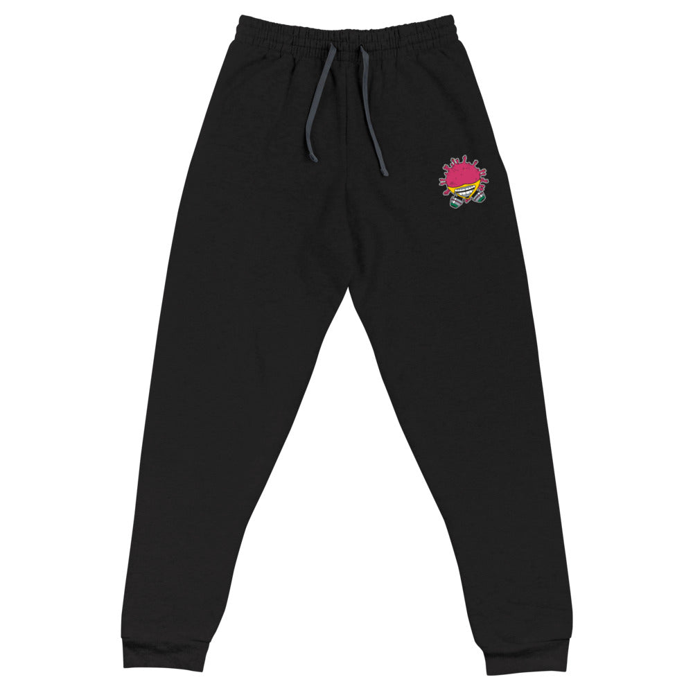 C19 BREATHE EASY Joggers