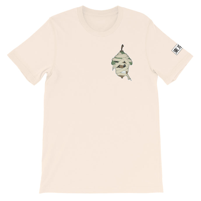 ACORN JONES BOO T-Shirt