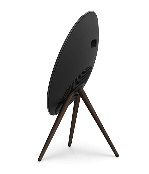 B&O Beoplay A9 4th Generation Wireless Speaker