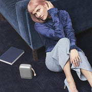 B&O Beoplay P6 Portable Bluetooth Speaker