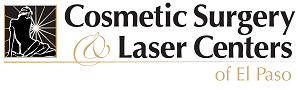 Cosmetic Surgery & Laser Centers