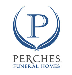 Perches Funeral Home
