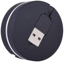 Load image into Gallery viewer, Retractable All Phone USB Charger - Gifts for Men Fighting Cancer