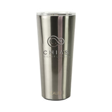 Load image into Gallery viewer, Chias Silver Lining 24oz Tumbler