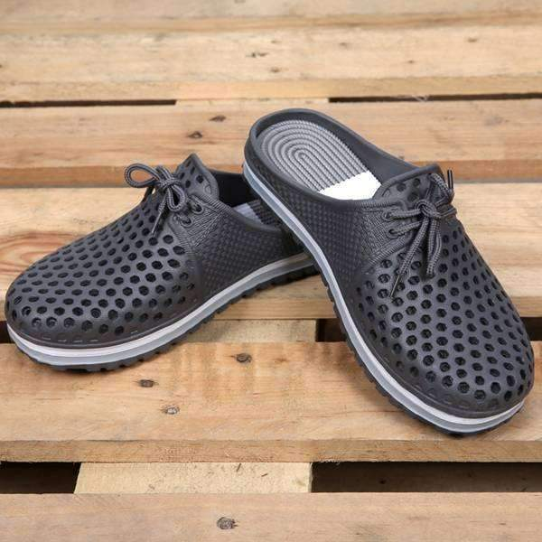 Cruisers Shoes in Grey