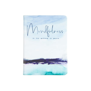 Mindfulness Guided Journal