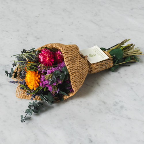 Petit Bouquet - Cancer Gift Ideas