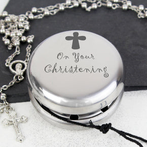 On Your Christening YOYO