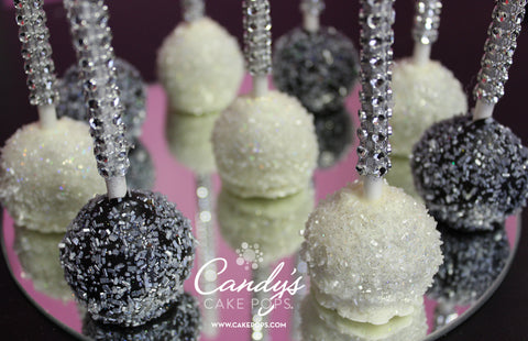 Gallery Of Cake Pops Buy Cake Pops Candy S Cake Pops