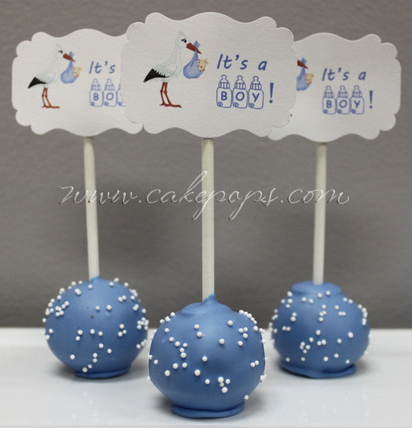 cake pop blog tagged baby shower cake pops candy 39 s cake