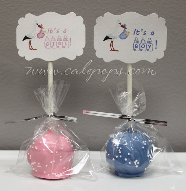 baby shower cake pop favors girls  candy's cake pops, Baby shower invitation