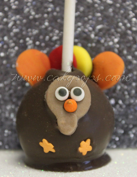 turkey cake pops s cake pop tagged quot cake pops quot s cake pops 8112